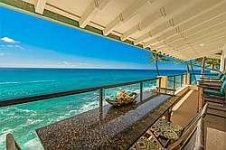 Poipu Shores 302B