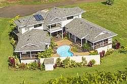 Poipu Beach Estates Villa