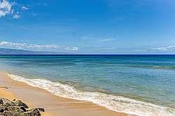 Kaanapali Shores 203