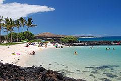 Kauai Attractions